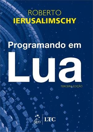 Programando Em Lua Pdf